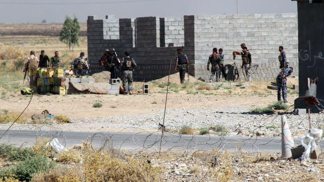 376650_Iraq-Amerli-Forces