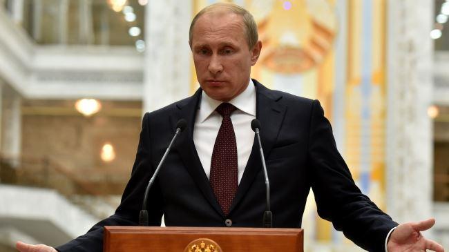 376740_Russia-Vladimir-Putin