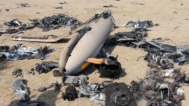 376758_Israel-spy-drone