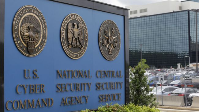 Photo of NSA built 'Google-like' search engine to share data with US agencies