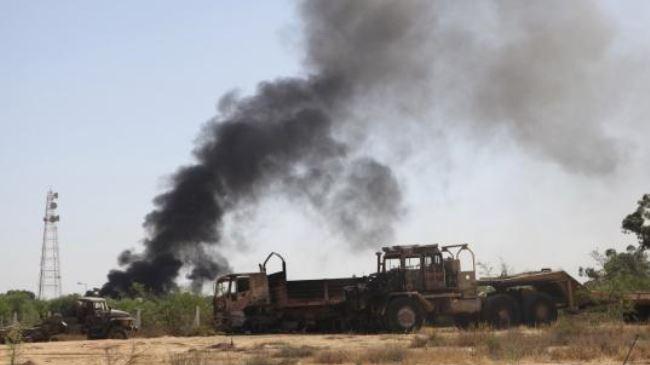 376808_Libya-army-camp