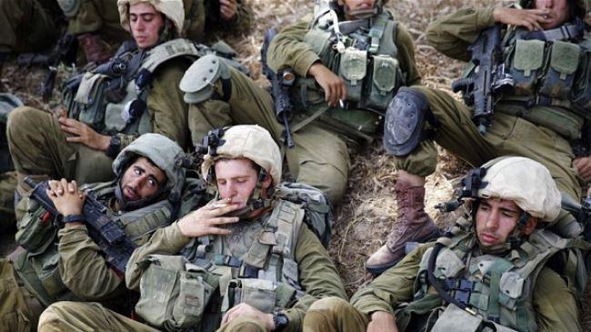 376896_Israel-soldiers