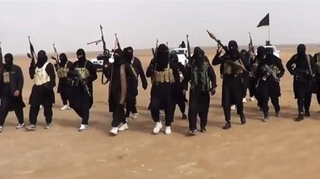 376907_ISIL-militants