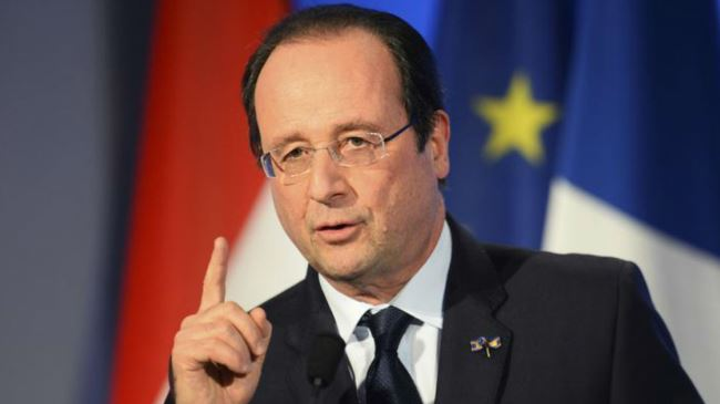 376909_French-president-Hollande