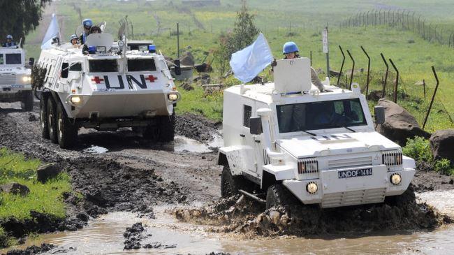 376993_UN-Golan