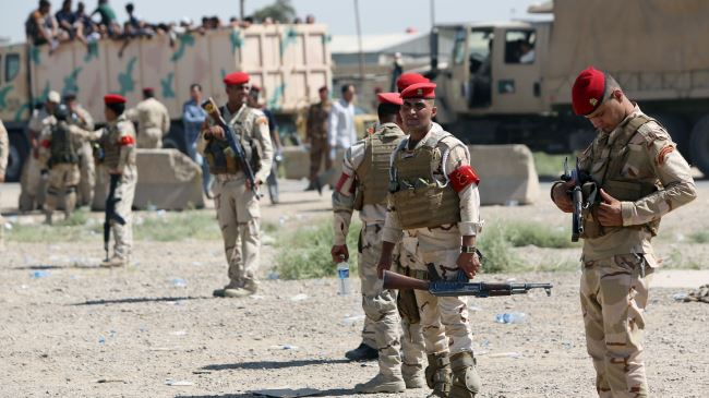 376999_ Iraqi-army- soldiers