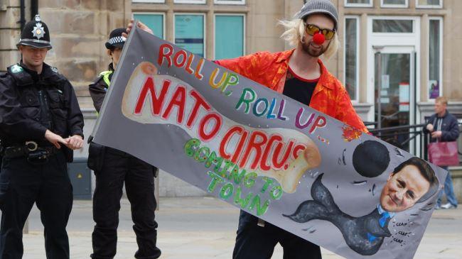 377007_UK-Newport-NATO