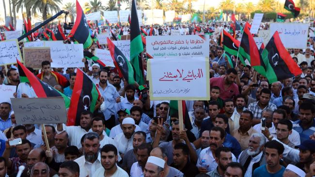 377046_Libya-protest