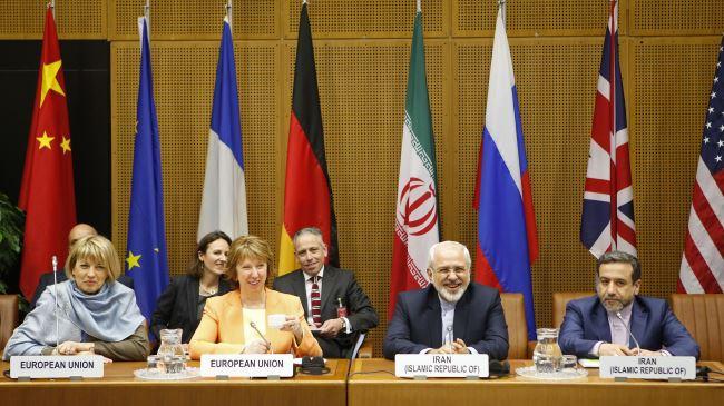 377068_Iran-Nuclear-Talks