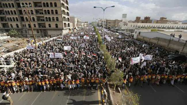 377076_Houthis-Rally