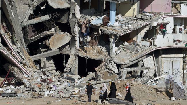 377129_Gaza-aftermath