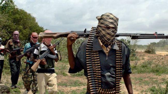 Photo of Somalia government forces foil al-Shabab attack