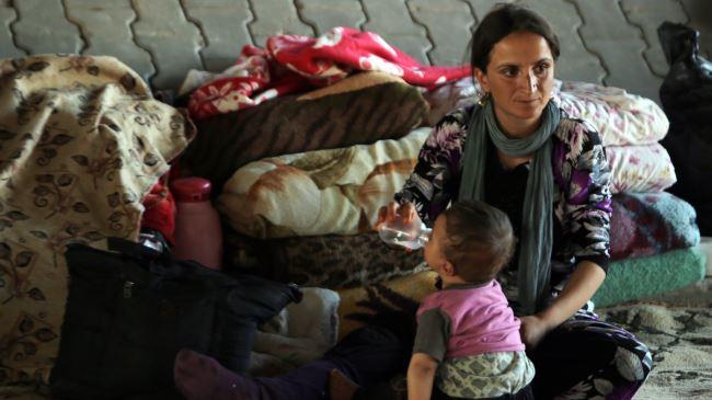 377226_Izadi-woman-Iraq