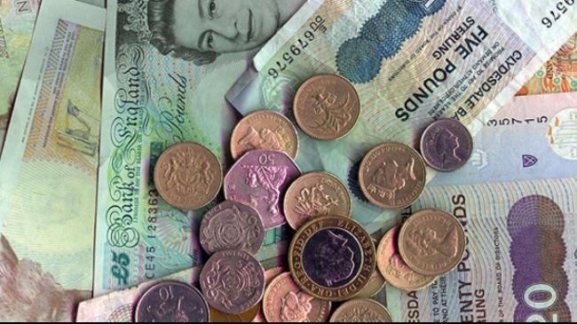 377240_pound-sterling