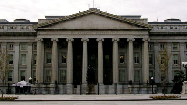 377246_US-treasury