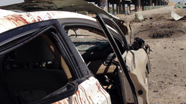 377249_Iraq-bombing