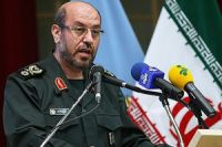Photo of 'Iran missile capability non-negotiable'