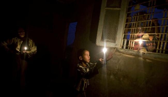 Photo of Humanitarian situation in danger despite Gaza truce