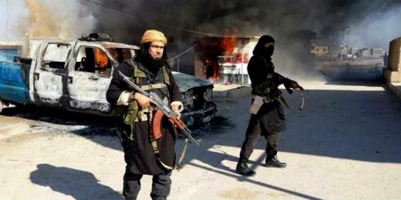 ISIL_burn