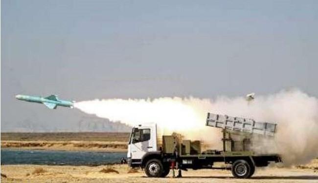 Pentagon's report: Iran's military doctrine is defensive
