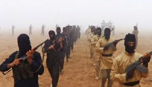Germany blames Qatar for financing ISIL militants