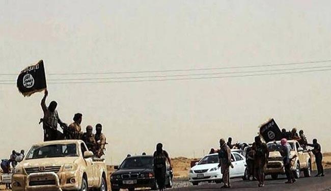 ISIL says it will attack Saudi Arabia during Eid al-Adha