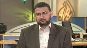 Photo of HAMAS Spokesman: Bombing a house in west Gaza after the truce starts proves israel's liar