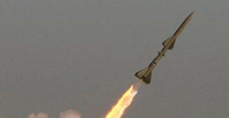 Photo of Iran supplies Palestinians with rocket technology: Ex-IRGC commander