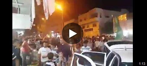 gaza resists3