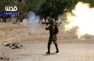 gazze-savaşı2