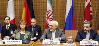 Photo of Iran nuclear talks to continue at UN