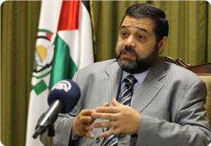 Photo of Hamdan: What was offered for the Palestinians in Cairo do not fulfil their hopes