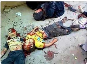 images_News_2014_08_24_Jewish-crimes-0_300_0