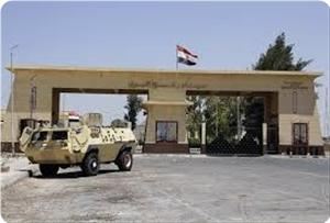 images_News_2014_08_29_Rafah-0_300_0