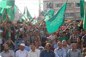 images_News_2014_08_30_nablus_300_0