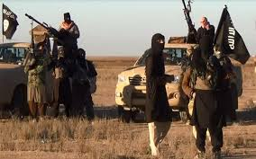 Photo of US raises ISIL specter to stay in Iraq