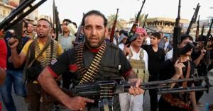 iraq_militias