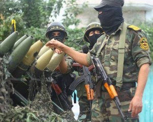 islami-cihad-fzüeleri