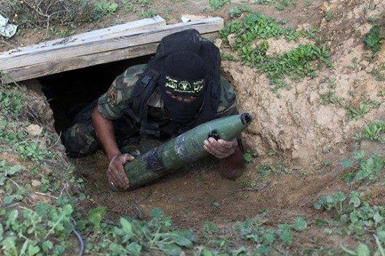 islami-cihad4