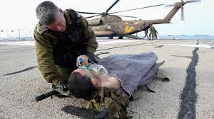Photo of Gaza War: One zionist sent to hell as Islamic Jihad strikes Nir Yitzhak