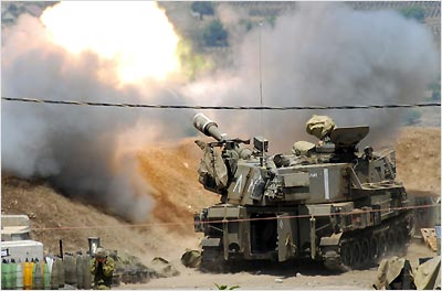 Photo of Rabid Dog israel fired mortar shells Rafah despite the ongoing truce between two sides