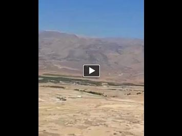 Photo of VIDEO of Hezbollah firing rockets in Arsal, killed many Nusra terrorists