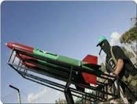 kassam-füzeleri5