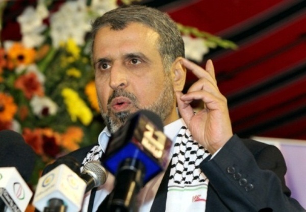 Photo of Islamic Jihad Chief: Gaza Battle Prepares for Mother of Battles, No Bet on Talks