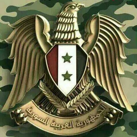 Photo of Syrian Army starts new operations in Mleiha Town