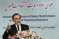 'ISIL product of US-Israeli plots'