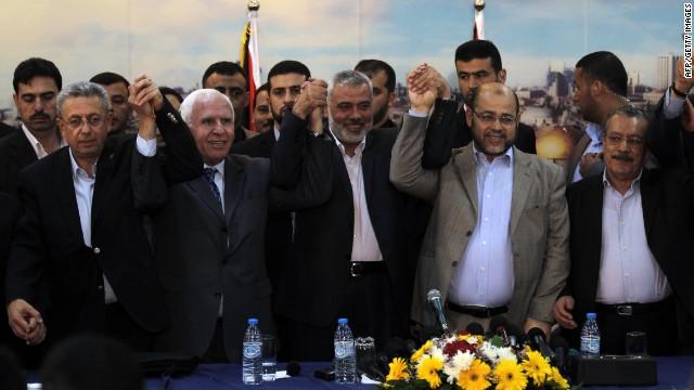 140423145019-palestinian-unity-govt-hamas-fatah-story-top