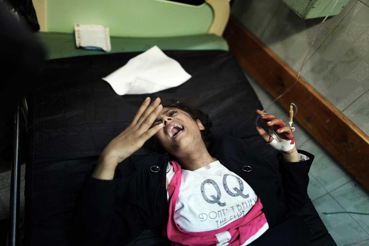 20140724_UNRWAschoolAttack003