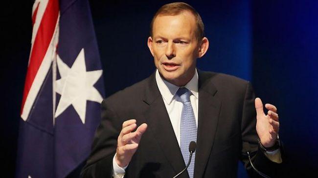377312_Australia-PM-Abbott