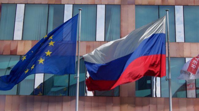 Photo of Putin urges EU to show 'common sense' over bans threat